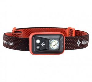 620621_torc_spot_headlamp_web